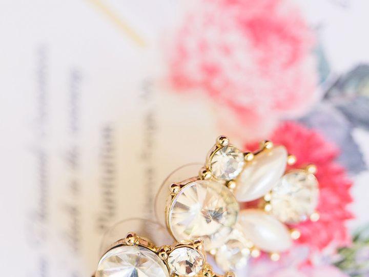 Tmx Mollie Aaron Wedding All Photos 0005 51 995708 157842040327932 King William, VA wedding photography