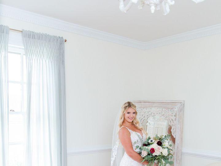 Tmx Nb Wedding Shelby Dickinson Photography 125 51 995708 157842014369051 King William, VA wedding photography