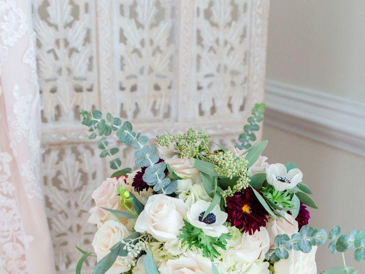 Tmx Nb Wedding Shelby Dickinson Photography 52 51 995708 157842004336064 King William, VA wedding photography