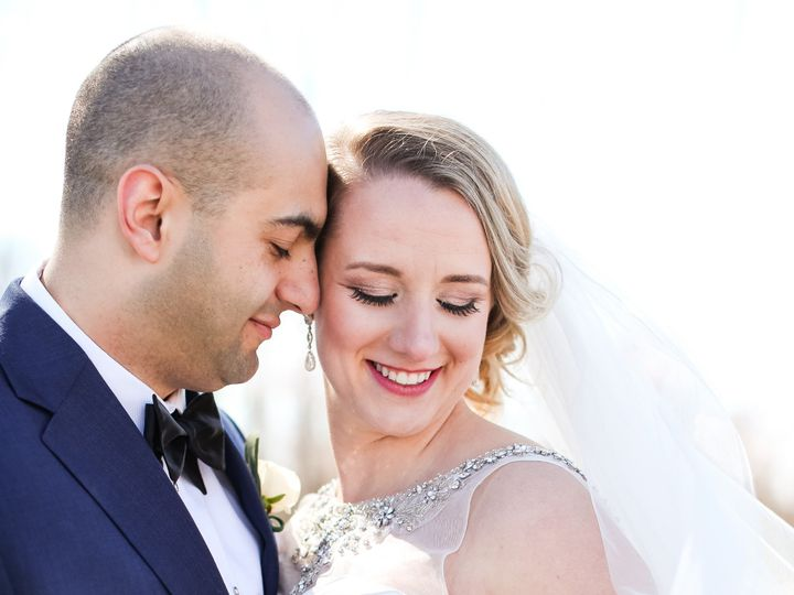 Tmx Rd Wedding Shelby Dickinson Photography 4 51 995708 158768175248560 King William, VA wedding photography
