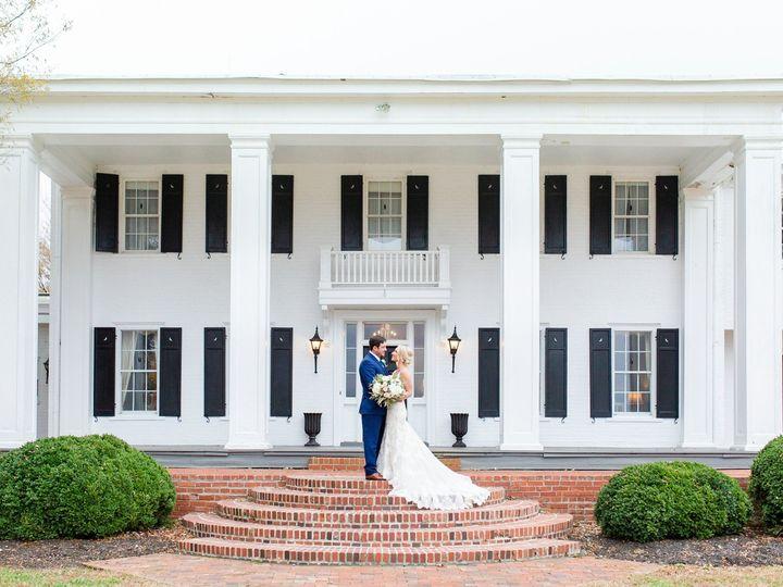 Tmx Sb Wedding Shelby Dickinson Photography 172 51 995708 157842019565567 King William, VA wedding photography