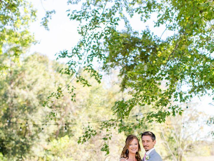 Tmx Tc Hollyfield Manor Wedding Shelby Dickinson Photography 130 51 995708 157842095255343 King William, VA wedding photography