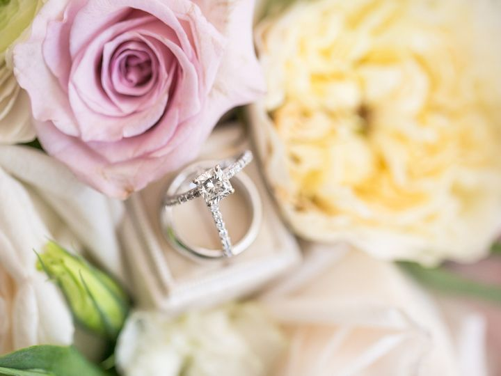 Tmx Tc Hollyfield Manor Wedding Shelby Dickinson Photography 31 51 995708 King William, VA wedding photography