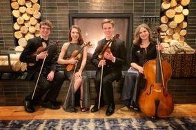 Vanguard String Quartet