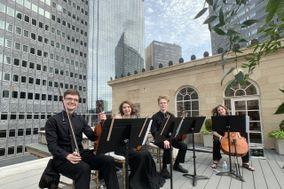 Vanguard String Ensemble
