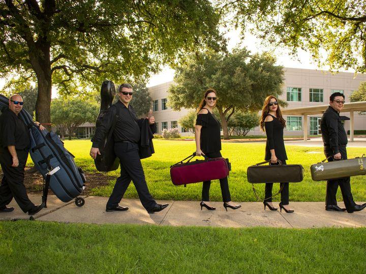 Tmx Fixeddsc 0156 51 1006708 160079110041739 McKinney, TX wedding ceremonymusic