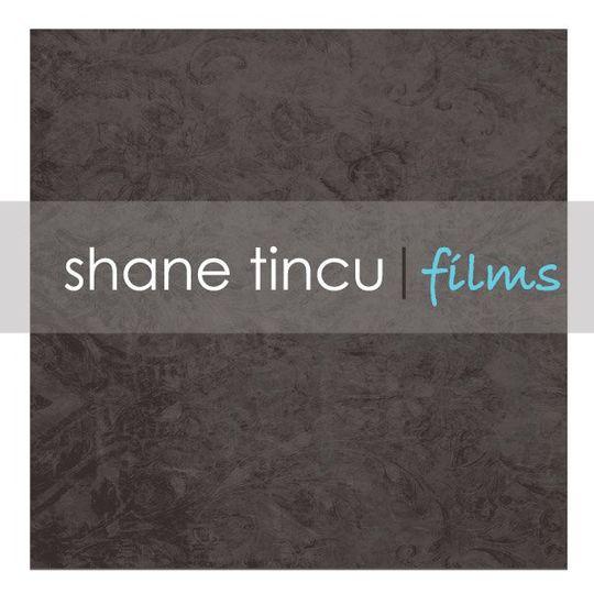 TincuFilms