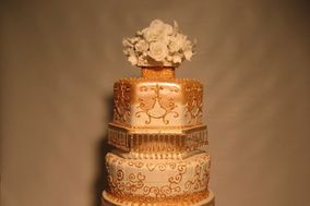 Cake Gallerie