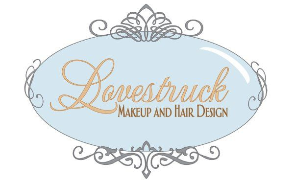 Lovestruck Makeup and Beauty Lounge