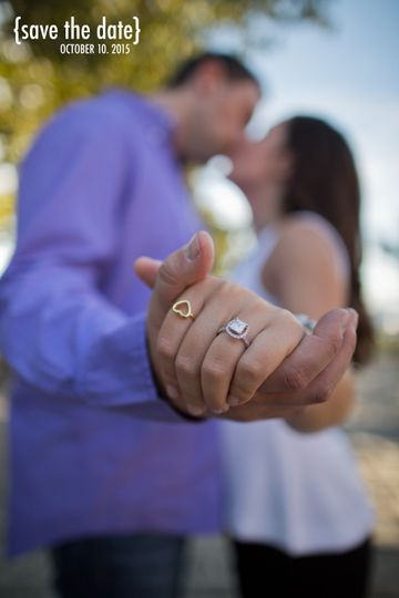 13mpa wedding photographer engagements giller 101