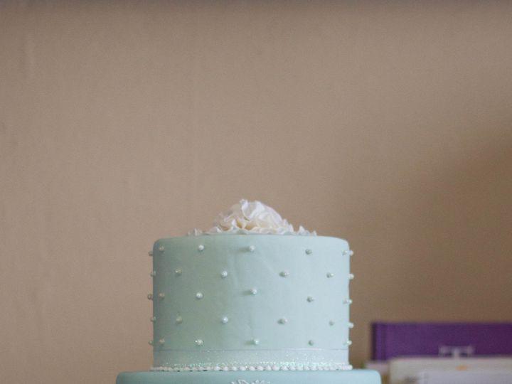 Tmx 1394658480791 Img980 Barre wedding cake