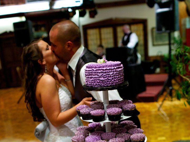 Tmx 1394658799413 60 Barre wedding cake