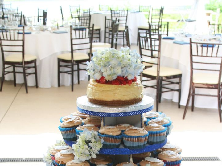 Tmx 1394658823192 Beac Barre wedding cake