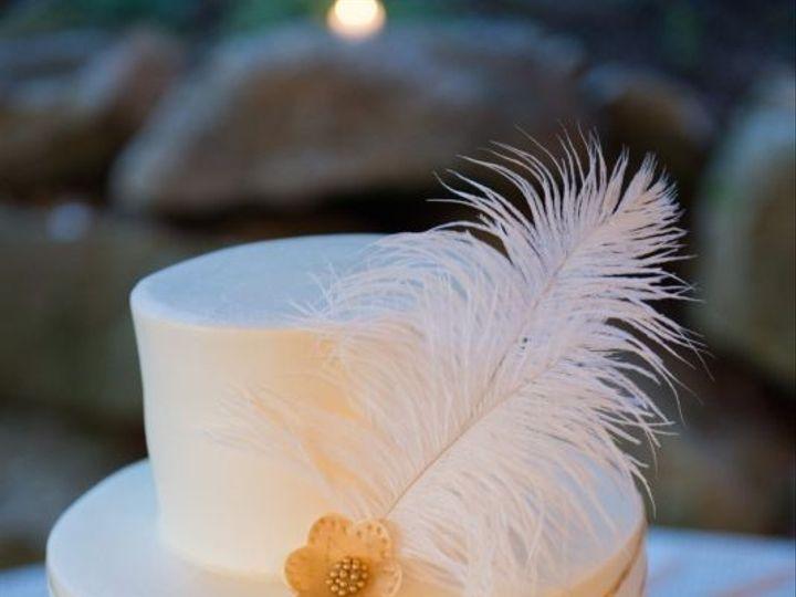 Tmx 1394658883500 Lafountaine061 Barre wedding cake