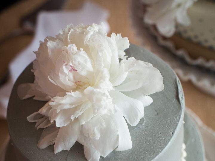 Tmx 1394658895142 Lam22 Barre wedding cake