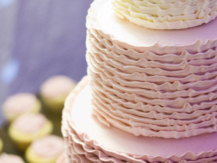Tmx 1394658970924 Nbushey Cake Barre wedding cake