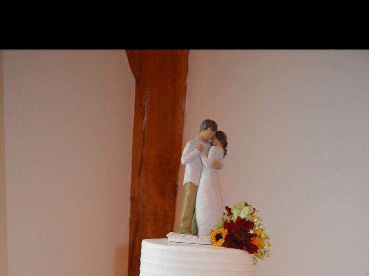 Tmx 1517235035 Af15a24e61ea1729 1517235034 Ce56371b4b10517f 1517235031875 1 Screenshot 2017102 Barre wedding cake