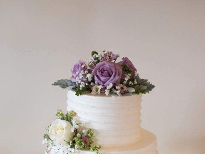 Tmx 1517235053 E9234ac3dca77497 1517235053 42c3395e2e86df69 1517235052239 2 Received 102127273 Barre wedding cake