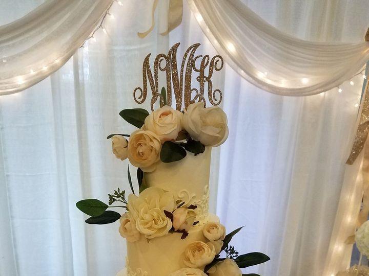 Tmx 1517235078 Ae05202d45793da1 1517235075 E8b77004b861236b 1517235071553 4 20171216 124648 Barre wedding cake