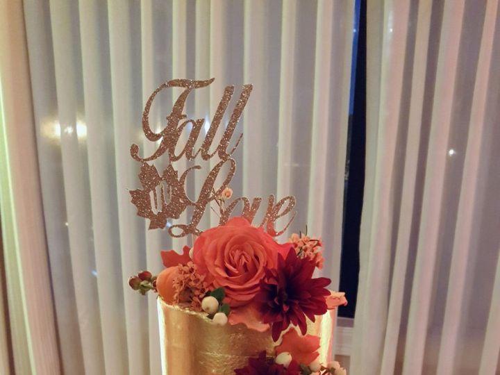 Tmx 1517235087 F2fa000f8c4bf00c 1517235085 1834878ad27c4113 1517235082456 5 20171104 180208 Barre wedding cake