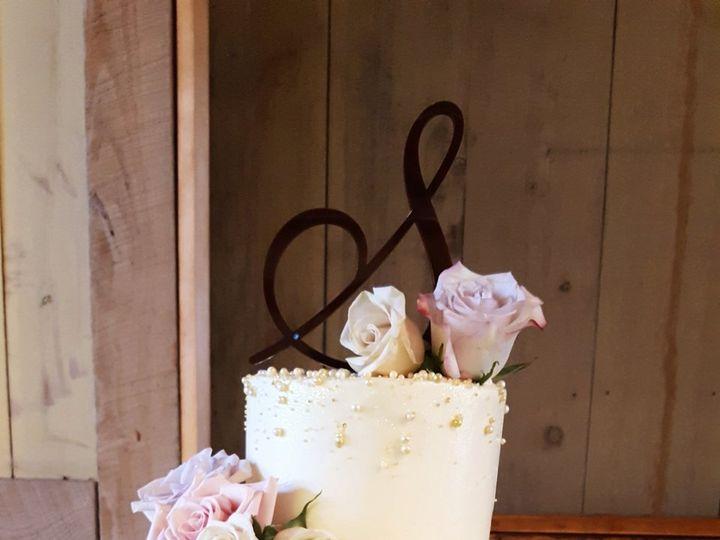 Tmx 1517235125 B559e520700c4192 1517235123 9fc14c432db50134 1517235120449 7 20171014 152937 Barre wedding cake