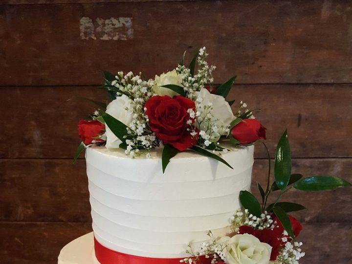 Tmx 1517235150 59f2a25dc5b96d1d 1517235147 23baf06c1b8c84a0 1517235145408 10 20171006 151228 Barre wedding cake