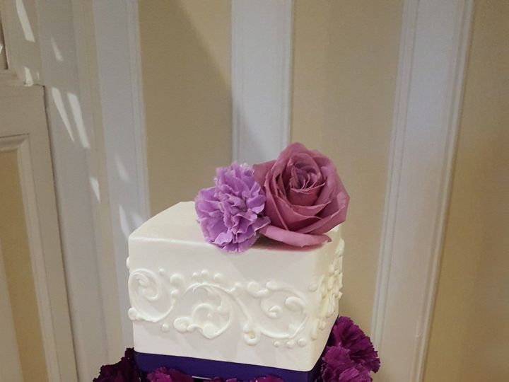 Tmx 1517235159 Ba4bde1ecbce02cf 1517235157 2eabe4b82dc79fd6 1517235154316 11 20170930 135141 Barre wedding cake