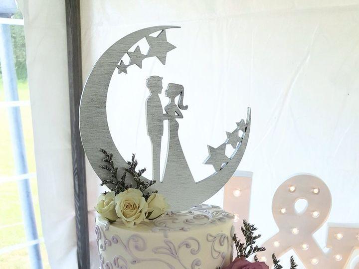 Tmx 1517235194 A662aea773c89cda 1517235192 709344be5a96fd5b 1517235189846 14 20170909 162802 Barre wedding cake