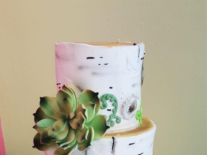 Tmx 1517235230 Cf0af160bfb9b789 1517235228 Ba1b5994518bdcfa 1517235225724 17 20170825 114504 Barre wedding cake