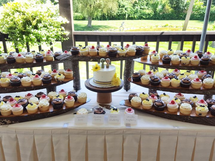 Tmx 1517235241 2051657da87a7c66 1517235238 B37e8a63fef2dfda 1517235233892 18 20170730 143134 Barre wedding cake
