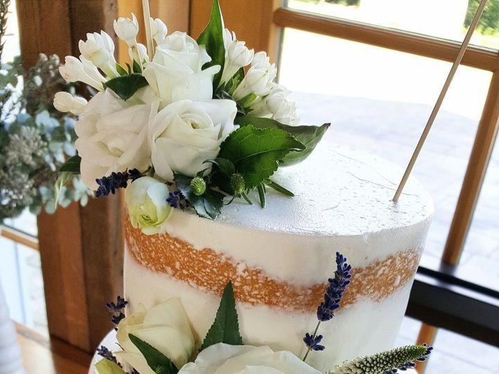 Tmx 1517235247 Ec4282a78e1b18e9 1517235245 A09a07b7dc67ea2b 1517235241821 19 20170715 150834 Barre wedding cake