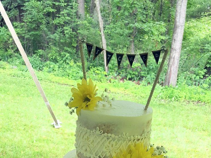 Tmx 1517235256 B8e3c511cd2f61f0 1517235254 B1dceaefc133bb50 1517235249992 20 20170715 132159 Barre wedding cake