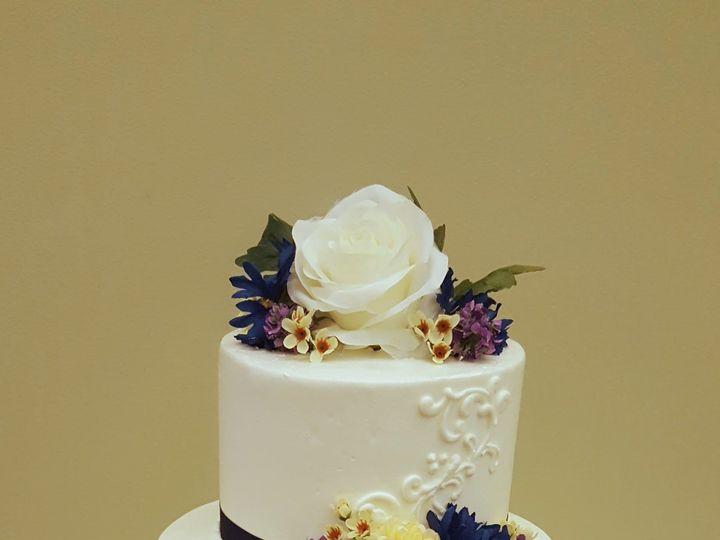 Tmx 1517235260 B23a355083573ff7 1517235259 4852bc21a44c2624 1517235258257 21 20170701 155311 Barre wedding cake