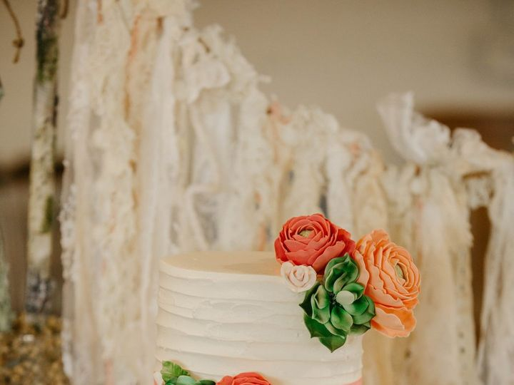 Tmx 1517235280 2a86c450cf4680d9 1517235277 302dc6da33fa0eb3 1517235275103 23 7L8B9523 Barre wedding cake