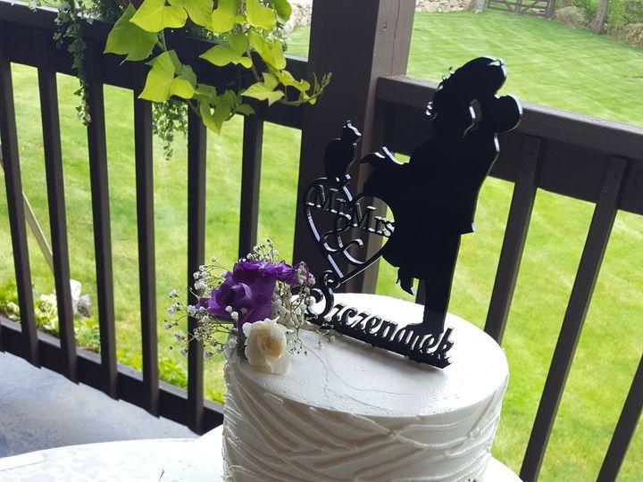 Tmx 1517235286 46d5615b466e9870 1517235284 38156a71e4753843 1517235283090 24 20170519 150833 Barre wedding cake