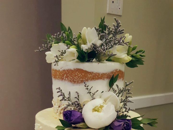 Tmx 1517235293 A97fdd395bab9480 1517235292 A2cd570697c96b0f 1517235290915 25 20170513 151150 Barre wedding cake