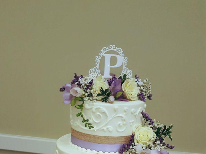 Tmx 1517235301 Ce71fa8fad0c62d1 1517235300 A7429c2cbcd63c78 1517235298866 26 20170422 134854 Barre wedding cake