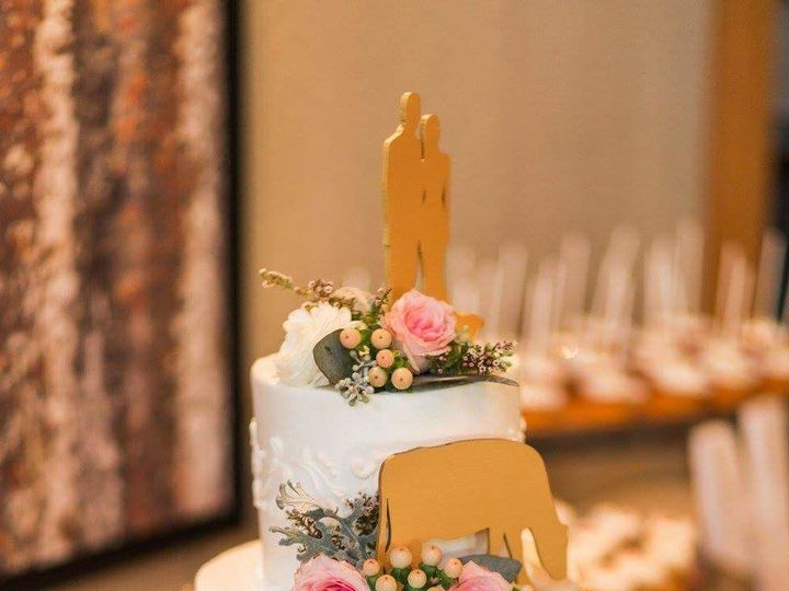 Tmx 1517235331 Dffb363df527b1c9 1517235330 D368261f1fc78aea 1517235329870 28 FB IMG 1516112244 Barre wedding cake