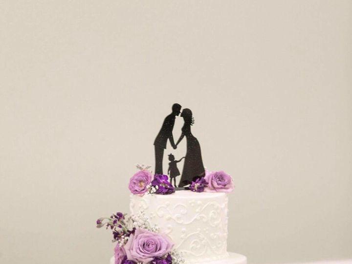 Tmx 1517235382 Fe812ac0c38ad8f9 1517235381 7445184ddeae442d 1517235380824 30 Received 10100934 Barre wedding cake