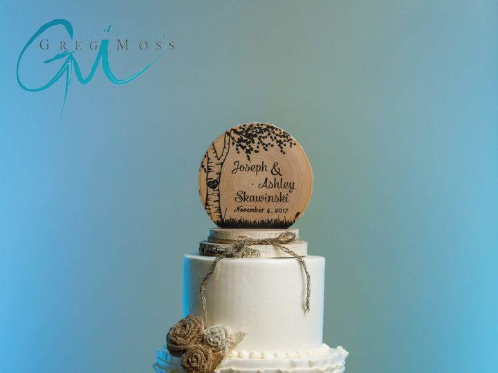 Tmx 1517235394 3c798624b07ac196 1517235391 B23229bf4d1c05a6 1517235390007 31 Received 10213960 Barre wedding cake
