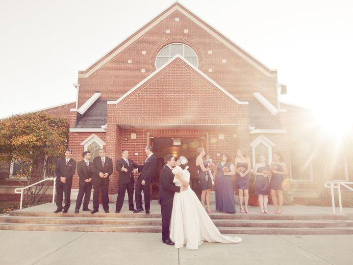 Tmx 1340666997949 Rszmickeyandalyssa257 Wenonah wedding planner