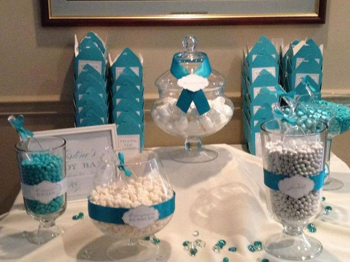 Tmx 1340672868060 Turquoise Wenonah wedding planner