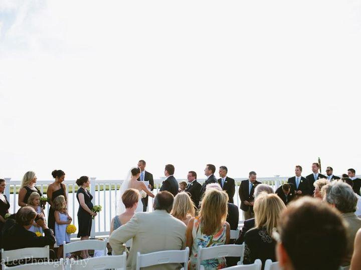 Tmx 1372729153975 Pic51 Wenonah wedding planner