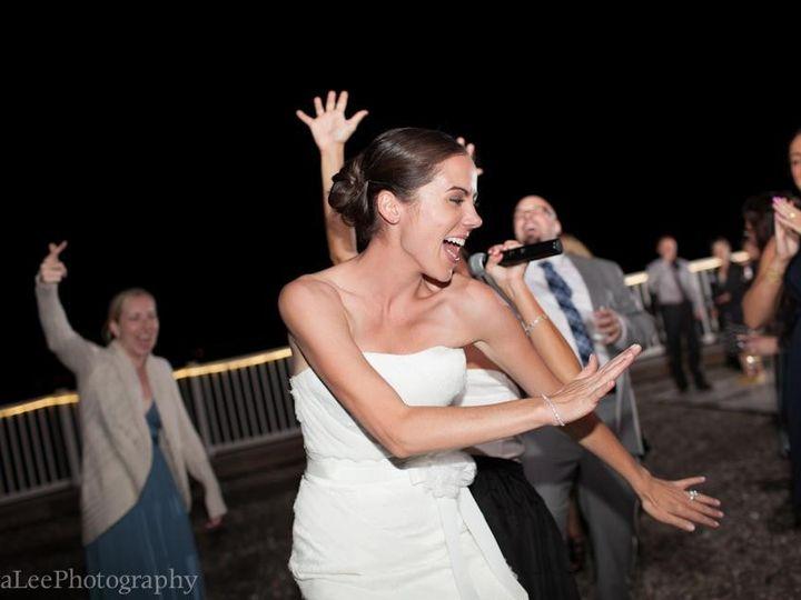 Tmx 1372729156224 Pic55 Wenonah wedding planner
