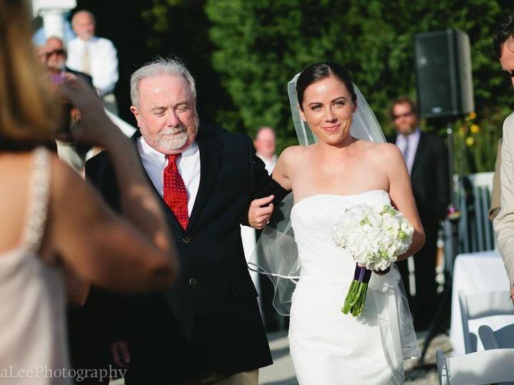 Tmx 1372729295022 Pic49 Wenonah wedding planner