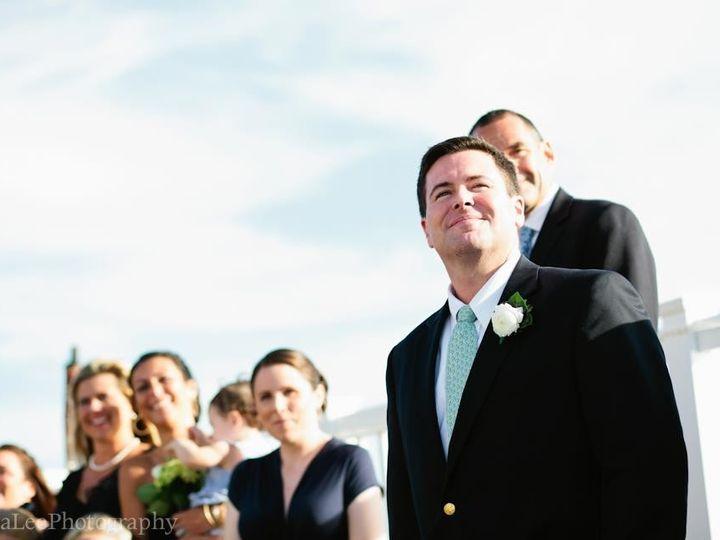 Tmx 1372729297246 Pic48 Wenonah wedding planner