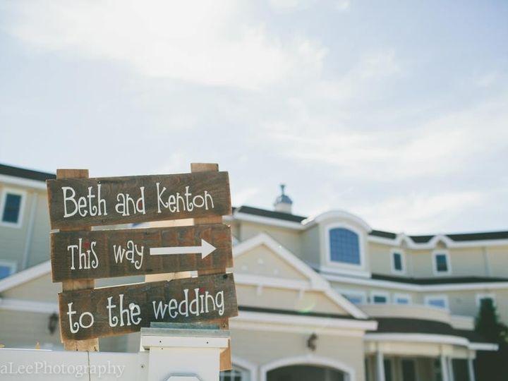 Tmx 1372729302185 Pic46 Wenonah wedding planner