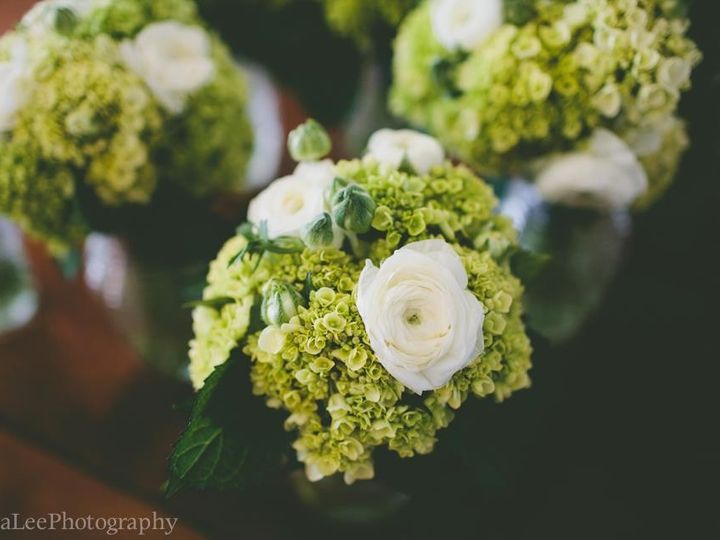Tmx 1372729307213 Pic44 Wenonah wedding planner