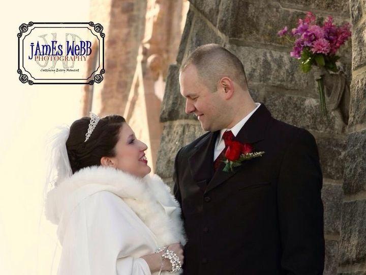 Tmx 1372729326473 Pic36 Wenonah wedding planner