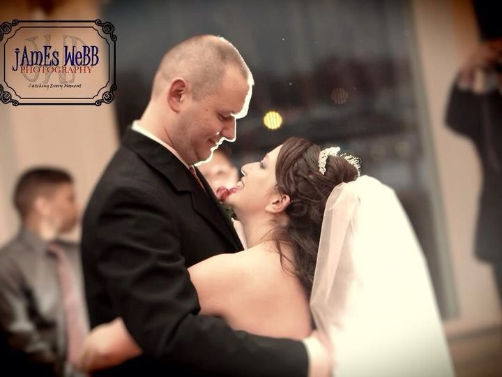Tmx 1372729334226 Pic34 Wenonah wedding planner